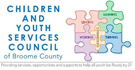 Children and Youth Services Council of Broome County