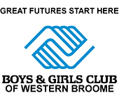 Great Futures Start Here - Boys & Girls Club of Western Broome