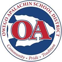 Owego Apalachin School District