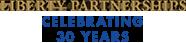 Liberty Partnerships Logo